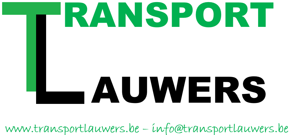 Lauwers_Transport.PNG