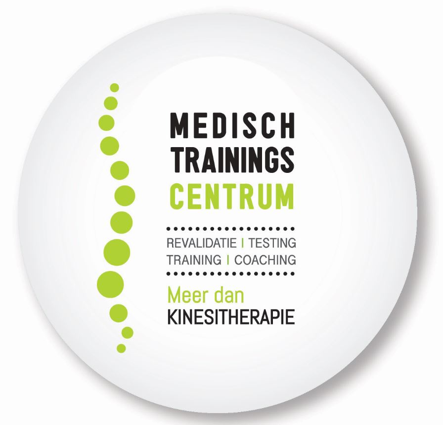 Medisch-Trainingscentrum-aanpassing-logo-DEF.jpg